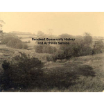 Thumbnail image for Fields near Pound Road and George Road, Warley
