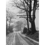 Thumbnail image for Castle Road, Oldbury