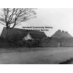 Thumbnail image for Bristnall Hall Farm, Warley