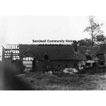Thumbnail image for Dumb Sal's Farm, Causeway Green Road, Oldbury