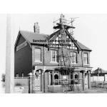 Thumbnail image for The George & Dragon, Halesowen Street, Oldbury
