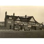 Thumbnail image for Merrivale Inn, Vicarage Road, Oldbury