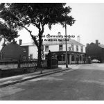 Thumbnail image for Queen's Head, Titford Road, Langley, Oldbury