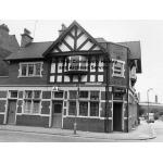 Thumbnail image for Royal Oak, Causeway Green Road, Langley Green, Oldbury