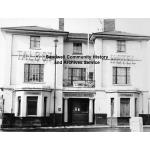 Thumbnail image for Talbot Hotel, Town Square, Oldbury