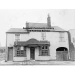 Thumbnail image for The Wheatsheaf, Tat Bank Road, Oldbury