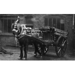 Thumbnail image for William Charles, Coal Merchant, Simpson Street, Oldbury