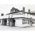 Thumbnail image for The Albion, Tat Bank Road, Oldbury