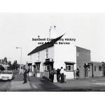 Thumbnail image for The Barrel, Pound Road, Oldbury