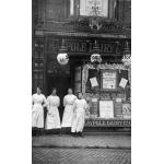 Thumbnail image for Maypole Dairy Co., Ltd., Birmingham Street, Oldbury