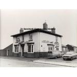 Thumbnail image for Blue Ball Inn, Dudley Road East, Oldbury