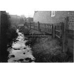 Thumbnail image for Brook, Oldbury Road and Birmingham Road, Smethwick