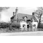 Thumbnail image for Old House, Bleakhouse Road, Oldbury