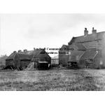 Thumbnail image for Blakeley Hall, Oldbury Road, Smethwick