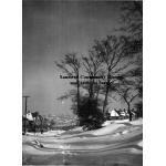 Thumbnail image for Harborne Road, Smethwick
