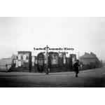 Thumbnail image for Spon Croft Cafe, Spon Lane, Smethwick
