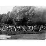 Thumbnail image for Childrens Paddling Pool, West Smethwick Park, Victoria Road, Smethwick