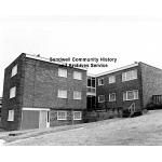 Thumbnail image for Avon House, Oldbury