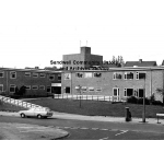 Thumbnail image for King's Meadow, Oldbury