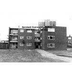 Thumbnail image for Keswick House, Oldbury