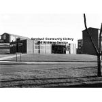 Thumbnail image for Brandhall Clinic, Oldbury