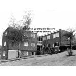 Thumbnail image for Stour House, Oldbury