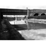 Thumbnail image for Stone Street Bridge, Oldbury