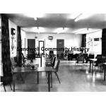 Thumbnail image for Brandhall Clinic, Kingsway, Oldbury