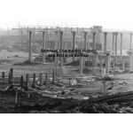 Thumbnail image for Building Project, Churchbridge Industrial Estate