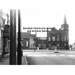 Thumbnail image for Town Square, Oldbury