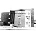 Thumbnail image for Wheeler House, Oldbury Green Estate, Oldbury