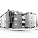 Thumbnail image for Showell House, Oldbury Green Estate, Oldbury