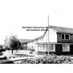 Thumbnail image for Pear Tree House, Vicarage Road, Oldbury
