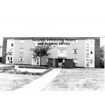 Thumbnail image for Jeffries House, Oldbury Green Estate, Oldbury
