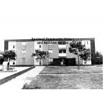 Thumbnail image for Jackson House, Oldbury Green Estate, Oldbury