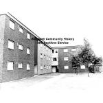Thumbnail image for Davies House, Oldbury Green Estate, Oldbury