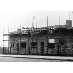 Thumbnail image for Oldbury Housing Scheme