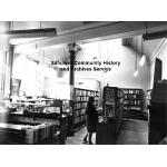 Thumbnail image for Oldbury Branch Library, Church Street, Oldbury
