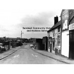 Thumbnail image for Low Town, Oldbury