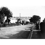 Thumbnail image for Harborne Road, Oldbury