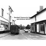 Thumbnail image for Flash Road, Oldbury