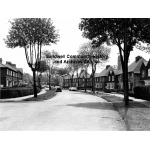Thumbnail image for Clent Road, Oldbury