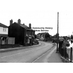 Thumbnail image for Clay Lane, Oldbury