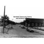 Thumbnail image for Churchbridge, Oldbury