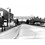 Thumbnail image for Broadwell Road, Oldbury