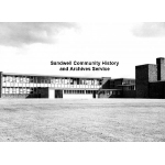Thumbnail image for Perryfields Primary School, Oldbury