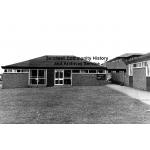 Thumbnail image for Whiteheath Clinic, Shelsley Avenue, Oldbury