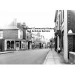 Thumbnail image for Church Street, Oldbury