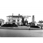 Thumbnail image for The Talbot Hotel, Oldbury