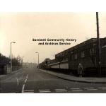 Thumbnail image for Brookfield Road, Oldbury